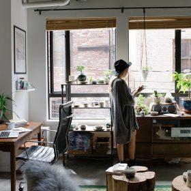 hipster-girl-office